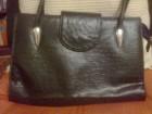 crna torba `pirincaste` teksture