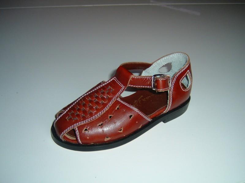 decija sandala