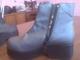 decija siva cipela slika 3