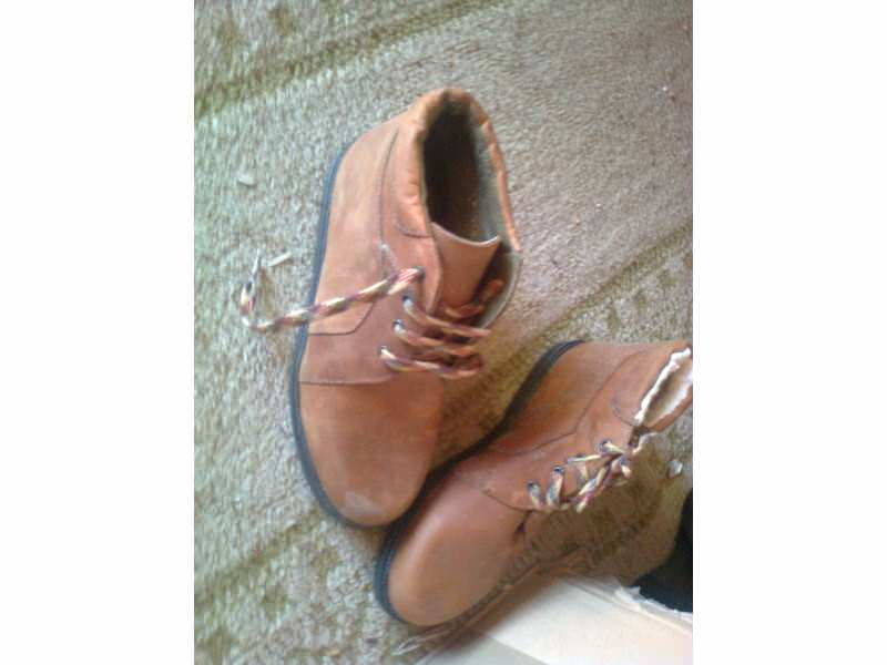 decije cipele