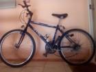 deciji bicikl montibajk