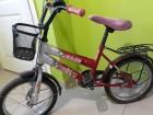 dečiji bicikl