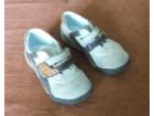 dečje kožne cipele 30