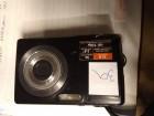 digitalni fotoaparat 12MPx rollei compactline 412
