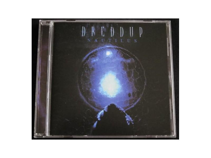 dreDDup - Nautilus