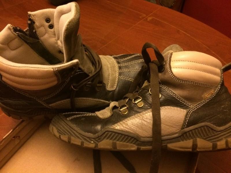duboke cipele br 38