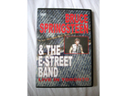 dvd Bruce Springsteen - Live in Toronto