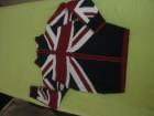 dzemper-jaknica Trn