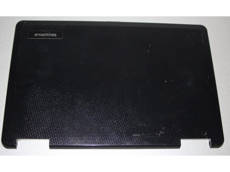 eMachines E627 poklopac (kućište) ekrana