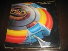 electric light orchestra 2lp