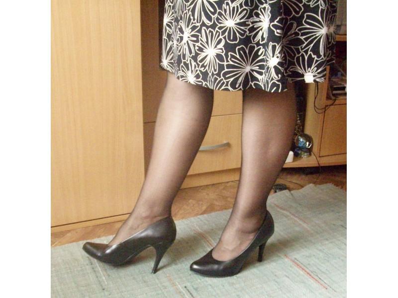 elegantne cipele Graceland