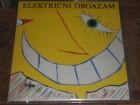 električni orgazam - les chansones populaires MINT !!!