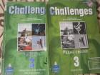 engleski za 7 razred Challenges