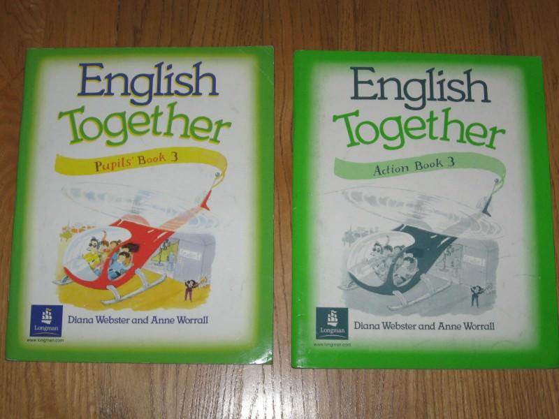 english together 3 1-2 za 5. razred