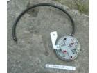 eurotech GS 550 presostat hidrostat