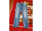 farmerice Hilfinger denim orginal 33/32