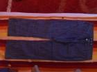 farmerke delo jeans zenske