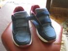 flexi cipele
