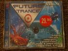 future trance - dupli album