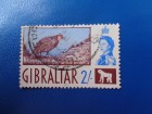 gibraltar 33