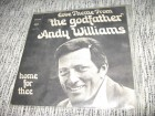 godfather andy williams