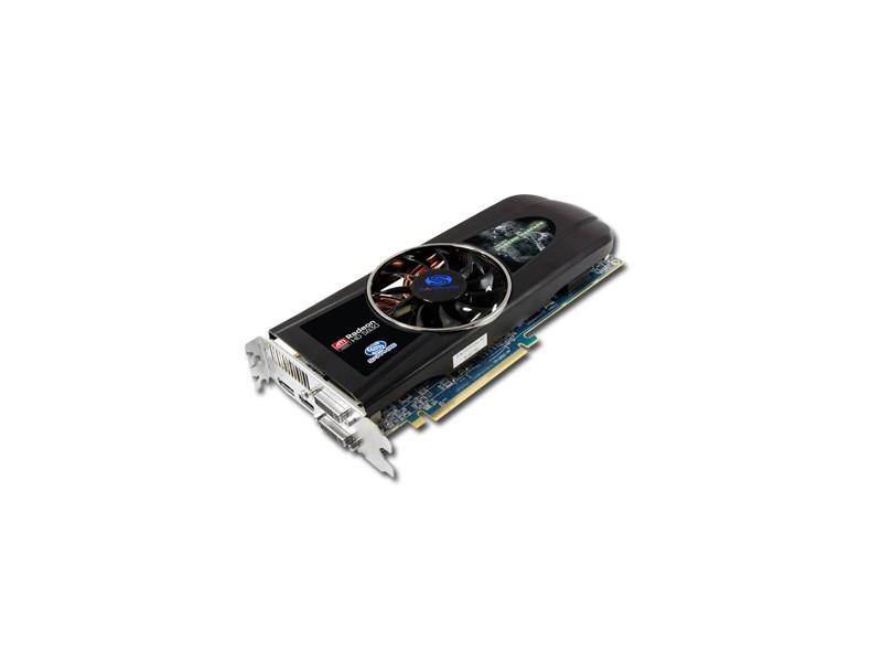 graficka kartica  PCI-Express 2.0 Sapphire ATI Radeon