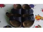 grubin papuce br 31