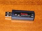hama USB 5.1 CH Audio Converter - USB zvucna kartica