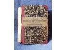 handbuch der materialpreise    wiener bauratgeber  1916