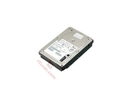 hard disk 500
