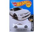 hot wheels honda integra