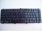 hp tastatura za hp 6735 s