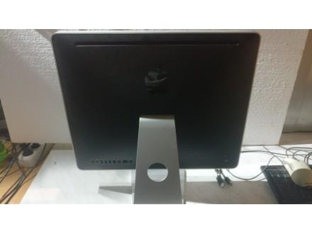 iMac 20 8.1 2.4Gh 2Gb 320Hdd HD2400 128Mb