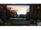 iMac 24 3.06Gh/3Gb/500Gb/8800GS 512Mb