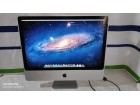 iMac 24Inch 3.06Gh/4Gb ddr2/500Gb/8800Gs 512Mb