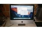 iMac 8.1 20Inch 2,66Gh/2Gb/500Gb/Ati 2600Pro 256Mb
