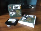 iOmega JAZ diskete 2GB za PC - NOVO!