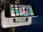 iPhone 5C 8GB [Beli] - Sim free