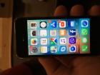 iPhone 5s 16 gb simfree