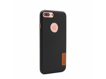 iPhone 7 plus 7S plus - MASKA G-Case type 1