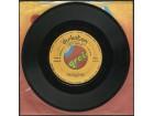 indexi gramofonska ploca singl diskoton
