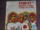 indexi - jedina moja 5-/5-
