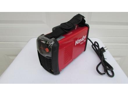 inverterski aparat za varenje 300 ampera