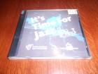 its time for jazz  60 godina big banda rts