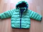 jaknica zimska vel 80 smile svajcarska