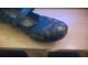 jesenje extra cipelice slika 3