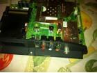 jvc led tv 24` mainboard LT-24HG31J