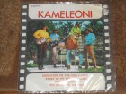 kameleoni - dedicated to the one i love EP 4+/4+