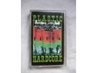 kaseta PLASTIC HARDCORE - Ultra