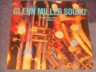 kenny rogers+his big band - glenn miller sound 5+/ 5+